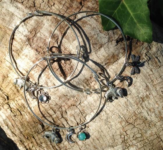 braceletsnew