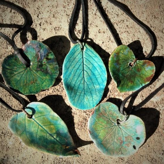 leafnew