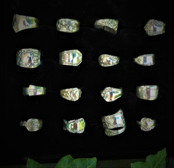 sterlingrings (2)
