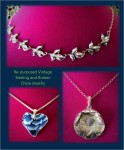 vintagejewelry